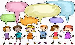 parole inventate dai bambini