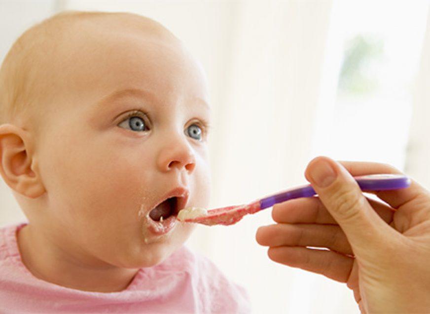 Pranzo Per Bambini 18 Mesi : I migliori orari per lalimentazione del bambino gestire i pasti