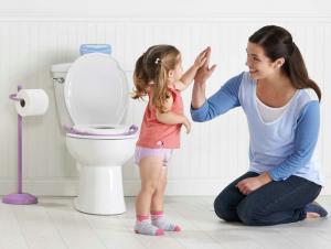 gratificare i bambini